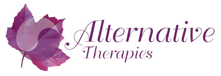 alternative therapies Camden